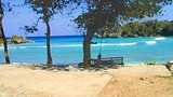 Port Antonio - The Jamaica Tourist Board