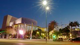 Mesa Arts Center - Phoenix - Tourism Media