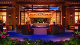 Marana - Ignite at The Ritz Carlton, Dove Mountain/Discover Marana