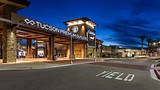 Marana - Tucson Premium Outlets at Marana Center/Discover Marana