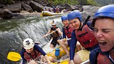 Barron Gorge National Park - Cairns - Tourism and Events Queensland