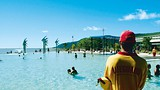 Showing item 7 of 34. Cairns Esplanade - Cairns - Tourism and Events Queensland