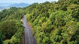 Kuranda - Cairns - Tourism and Events Queensland