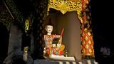 チェンマイ (および周辺) - Thailand - Tourism Media
