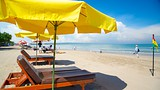 Legian Beach - Indonesia - Tourism Media