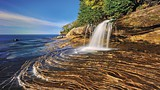 Munising - Pure Michigan