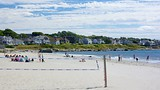Easton's Beach - Rhode Island - Tourism Media