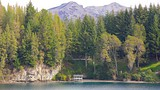 Route of the Seven Lakes - San Martin de los Andes - Tourism Media