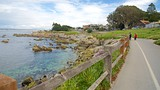 Pacific Grove - Tourism Media