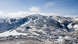 Deer Valley Resort - Park City - Deer Valley Resort