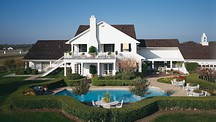 Southfork Ranch - Dallas (e dintorni)