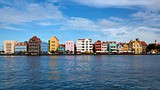 Willemstad - Curacao - Curacao Tourist Board