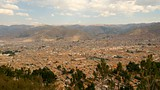 Cusco - PhotoJoy