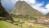 Cuzco - Südamerika - Tourism Media
