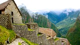 Cusco - Machu Picchu - Tourism Media