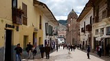 Cusco - Tourism Media