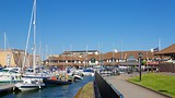Port Solent - Hampshire - Tourism Media