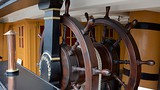HMS Victory - Hampshire - Tourism Media
