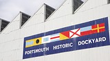 Portsmouth Historic Dockyard - Hampshire - Tourism Media