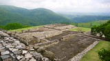Archaeological Monuments Zone of Xochicalco - Cuernavaca - Tourism Media