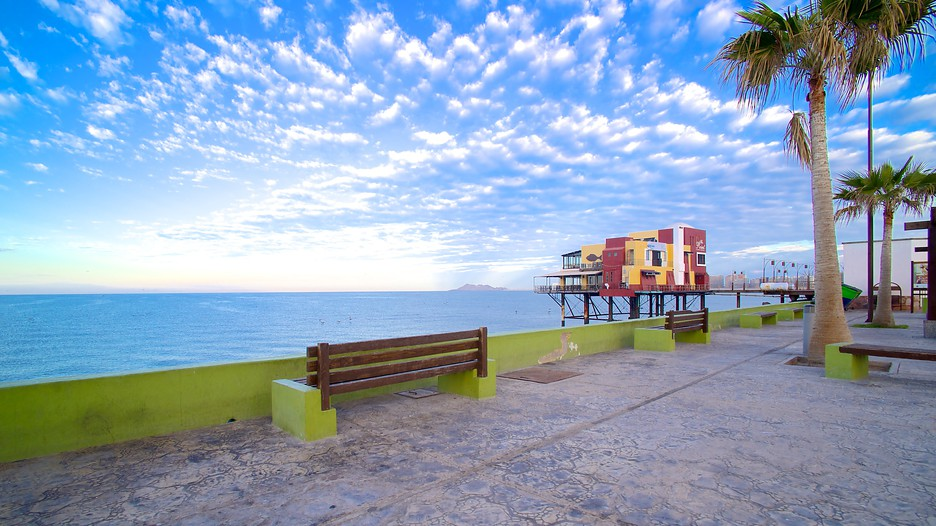 a discussion about transition of puerto peasco Rocky point times newspaper, puerto peñasco, sonora 13,431 likes 495 talking about this 26 were here promotion of tourism to puerto peñasco (aka.