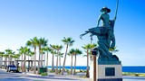 Puerto Peñasco - Tourism Media