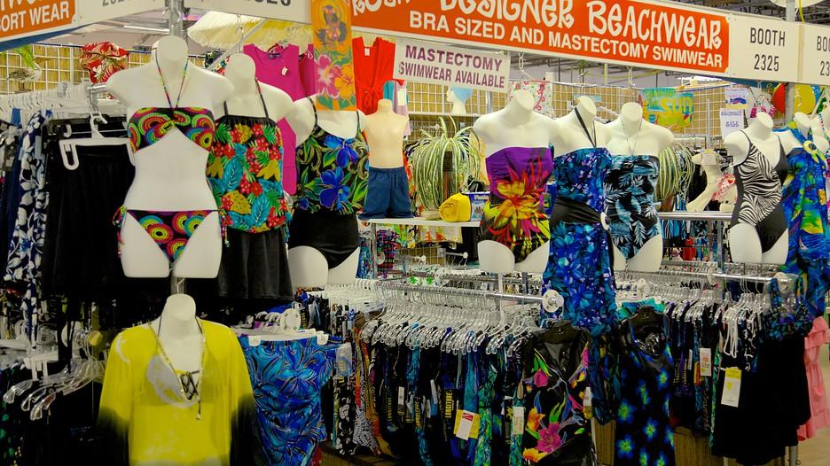 Flea Market Miami >> Festival Flea Market in Pompano Beach, Florida | Expedia