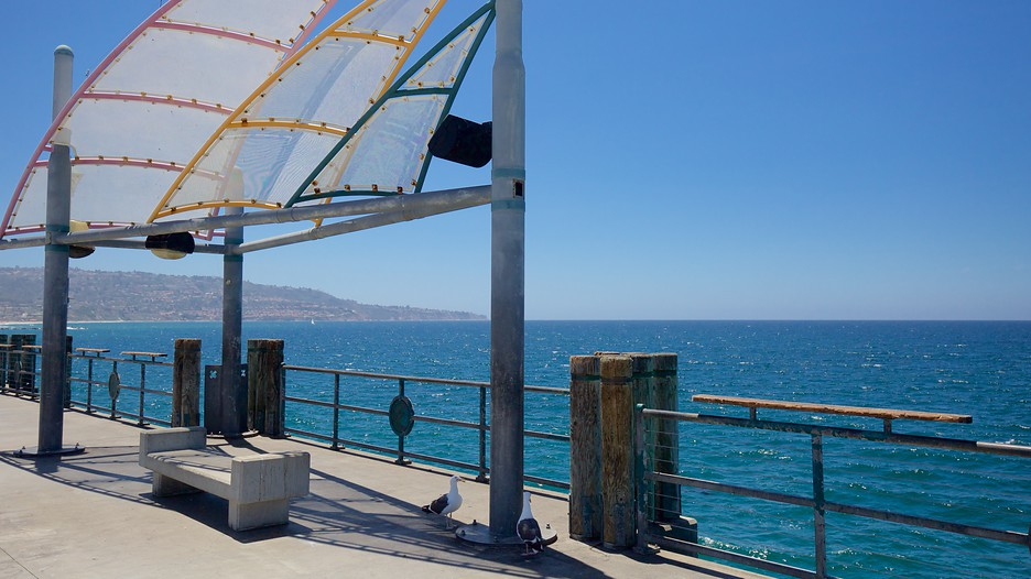 The Best Redondo Beach Vacation Packages 2017 Save Up To C590 On Our Deals Expedia Ca