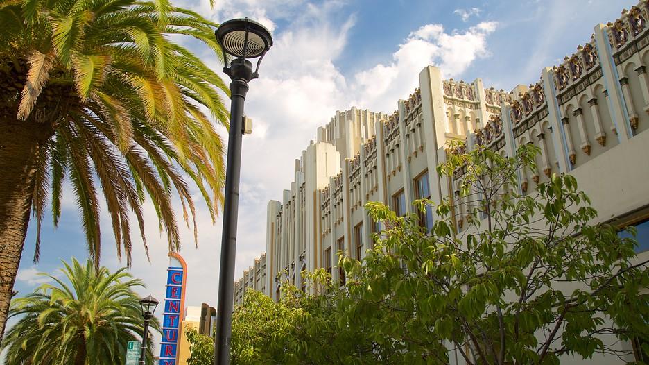 Redwood City Hotels Expedia