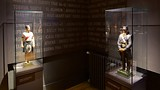 Black Watch Regimental Museum - Perth and Kinross - Tourism Media