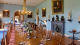 Scone Palace - Perth and Kinross - Tourism Media