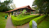 Botanical Garden of Curitiba - Curitiba - Tourism Media