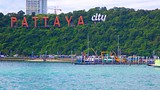 Pattaya - Thailand - Tourism Media