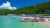 Ta-Yai Beach - Thailand - Tourism Media