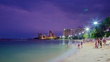 Pattaya Beach - Pattaya - Tourism Media