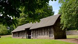 St Fagans - Cardiff - Tourism Media