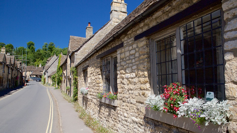 Castle Combe Vacations 2017 Package Amp Save Up To 603 Cheap Deals On Expedia