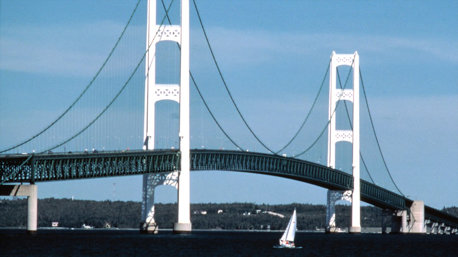 my trip to mackinaw city and Find the best kid-friendly hotels, family attractions and things to do with kids in mackinaw city, michigan.