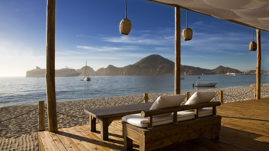 Los Cabos Travel Packages