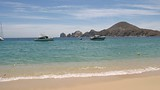 Cabo San Lucas - PhotoJoy