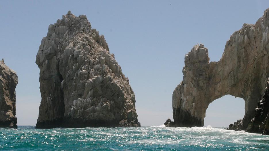 Flight And Hotel Los Cabos