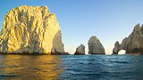 The Arch - Los Cabos - Tourism Media