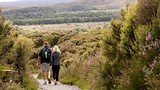 Tongariro National Park - Tourism Media