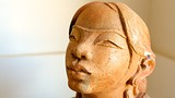 참 박물관(Museum of Cham Sculpture) - 다낭(및 인근지역) - Tourism Media