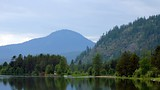 Sandpoint - Visit North Idaho