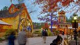 Stone Mountain Park - Atlanta - Tourism Media