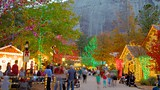 Stone Mountain Park - Georgia - Tourism Media