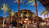 Scottsdale - Scottsdale Convention & Visitors Bureau