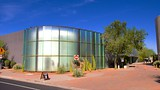 Scottsdale Museum of Contemporary Art - Scottsdale - Tourism Media