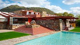 Taliesin West - Scottsdale - Tourism Media
